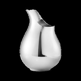 Ilse vase medium-20