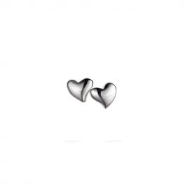 Heartrestikkerslv-20