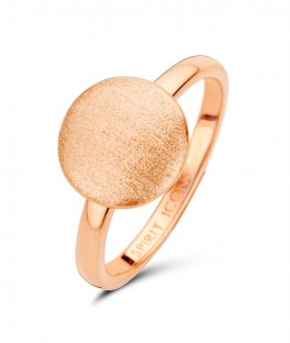 Aida ring rosa-20