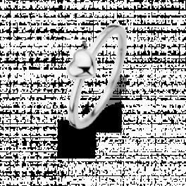 Heartringslv-20
