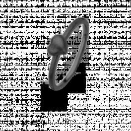Heartringsortrhodineret-20