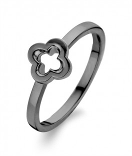 Diva ring sort-20