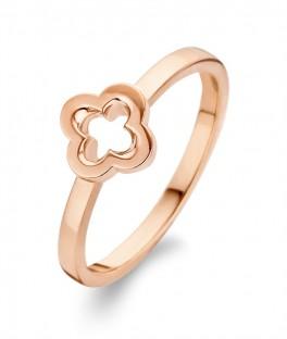 Diva ring rosa-20