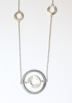 Wheelnecklace90cmsortogslv-20