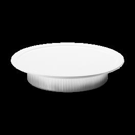 Bernadotte serverings fad-20
