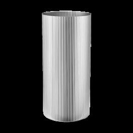 Bernadotte vase, large-20