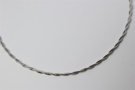 Snoetslvhalskdels-20