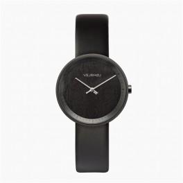 LUNA Black strap-20