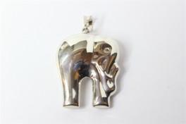 Elefantvedhngislvstor-20