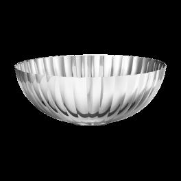 Bernadotte skål, large-20