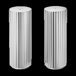 Bernadotte salt og peber shaker-20