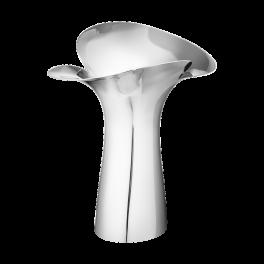 Bloom botanica vase, large-20