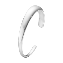 CURVE amring-20