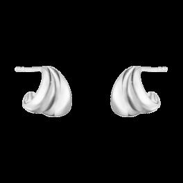 CURVE små øreringe-20