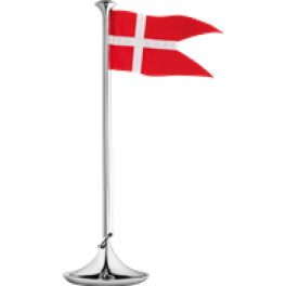 Fdselsdagsflag-20