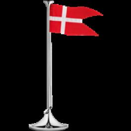 Fødselsdagsflag-20