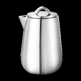 Helix mælkekande-20
