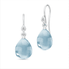 PRIMABALLERINArehngereoceanbluecrystal-20