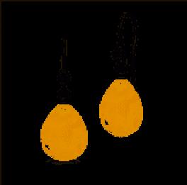 PRIMABALLERINArehngerecanarycrystal-20