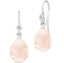 PRIMABALLERINArehngereblushcrystal-20