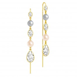 FAIRYTALE cinderella chandeliers-20
