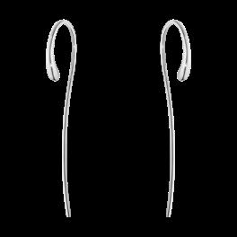 MERCY øreringe-20