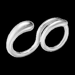 MERCY dobbelt ring-20