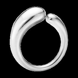 MERCY ring i 7 mm-20