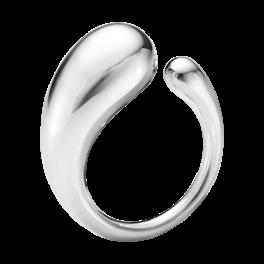 MERCY ring i 10 mm-20