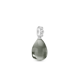 BLOOMslvvedhngvarmgrkrystal-20