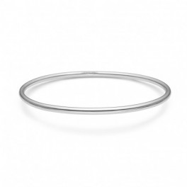 Round Slave armring-20