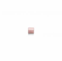 Beadrhodonit-20