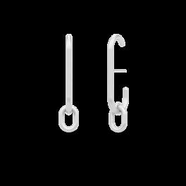 LINKslvearcuffsingle-20