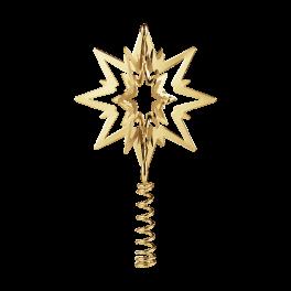 Topstjerne small gold-20