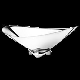 Wave skål-20