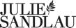 Julie-Sandlau_logo